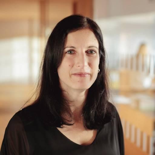 Klaudia Gmeiner