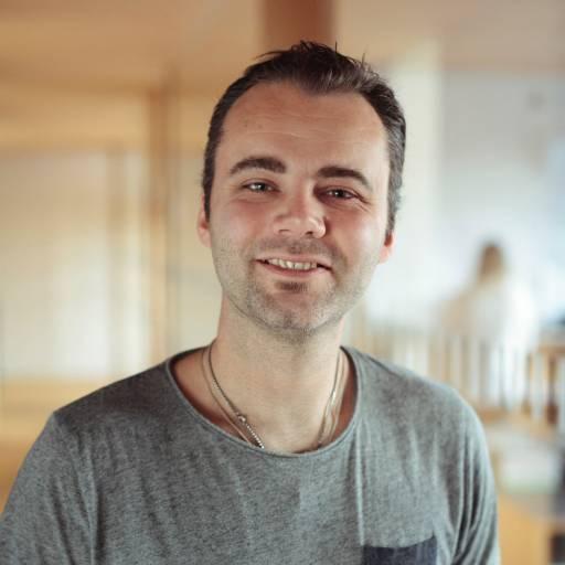 Peter Feurstein